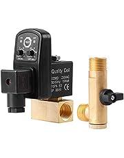 Atenuación de Señal HT201 Atenuador Pasivo de Ancho de Banda 20: 1 10MHz Para Osciloscopio Para Ayudar a la Medición de Automóviles