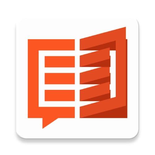 eBook-Rabatte.de: eBooks billiger lesen