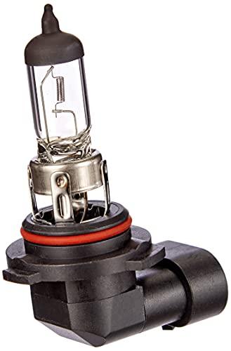 HELLA 8GH 005 636-121 Glühlampe - HB4 - Standard - 12V - 51W - Sockelausführung: P22d - Schachtel - Menge: 1