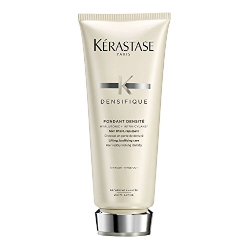 Price comparison product image Kerastase Densified Fondant Density,  6.8 Ounce