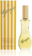 Giorgio Beverly Hills By Giorgio Beverly Hills For Women. Eau De Toilette Spray 3.0-Ounce