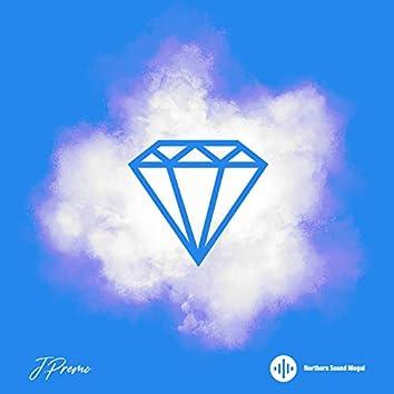 Diamond iTR