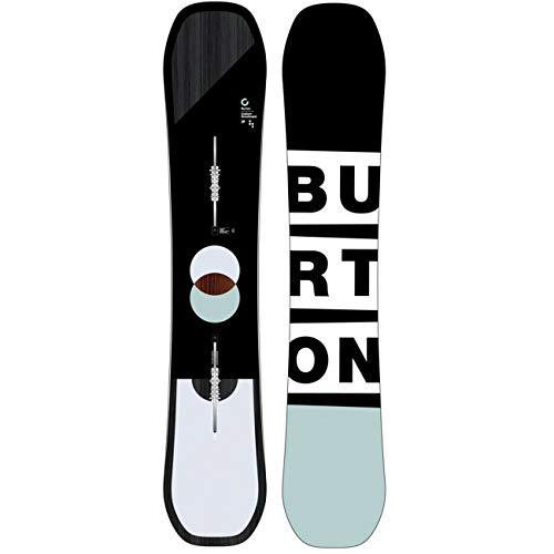 Burton Snowboard Custom 2019/20