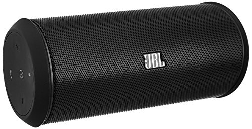JBL FLIP 2 BT Speaker Enceintes PC / Stations MP3 RMS 6 W