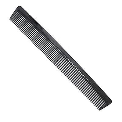 AFT90 Carbon Fiber Cutting