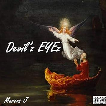 Devil'z EYEz
