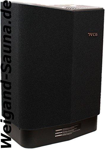 Tylö Saunaofen Sense Combi 8 kW für Tylarium Dampfsauna Klimasauna von Weigand Wellness