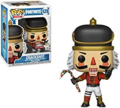 Amazon.es: funko pop fortnite