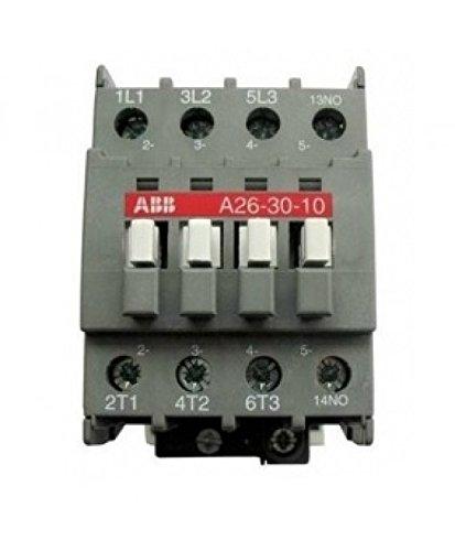 ABB 7TCA091390R009 accessoire voor verfspuiten