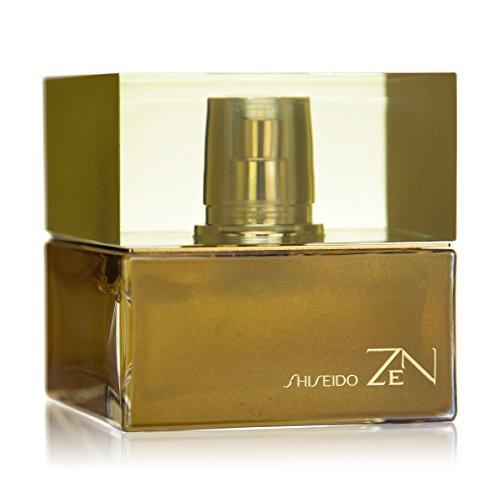 Shiseido Zen Women Eau de Parfum 50ml