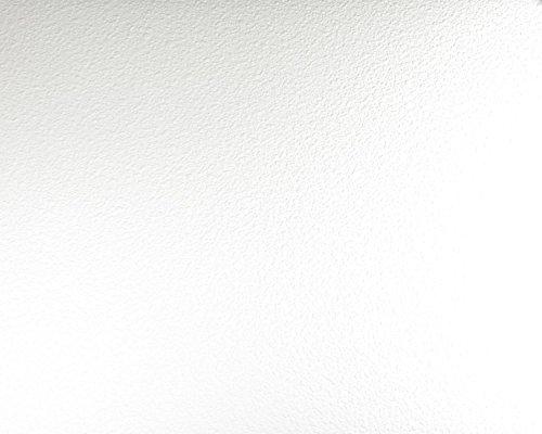 Marburg Vliestapete Schöne Decke 73202 Weiß