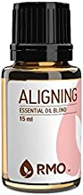 Rocky Mountain Oils - Aligning-15ml | 100% Pure & Natural Essential Oils