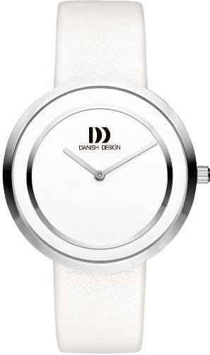 Danish Design DZ120315