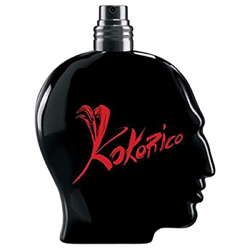 Kokorico EdT 50ml