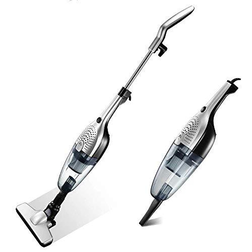 Buy Bargain Vacuum Cleaner Home Handheld Push-rod Wireless Car Mini Vac Powerful Silent High-power V...
