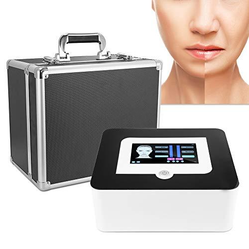 Gezichtsmassageapparaat – facelift-apparaat – gezichtsverzorging – multifunctionele vetverwijderaar. US