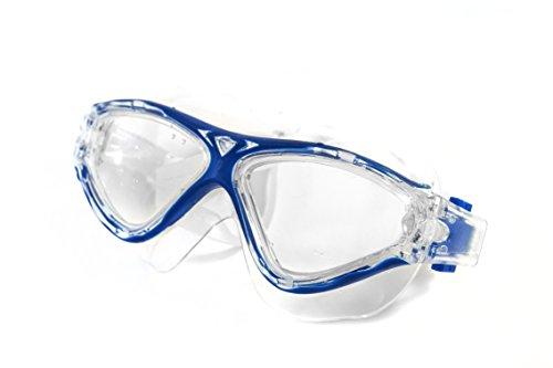 Burbujita 94.038 - Gafas natación, modelo Arrow