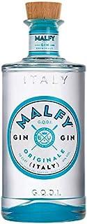 MALFY GIN ITALIANO ORIGINALE 70 CL