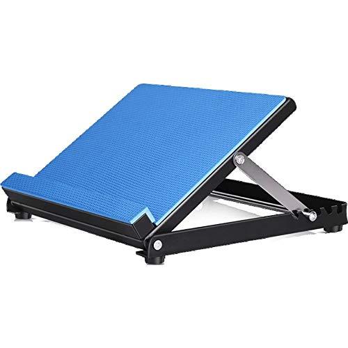 Great Deal! Xiao Jian- Stretch Board Reinforcement Slanting Plate Rehabilitation Training Equipment ...