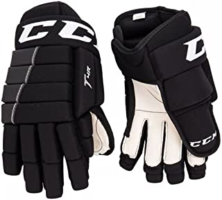 CCM Tacks 4Roll Hg4iii Senior Hockey Gloves (HGT4R-SR)