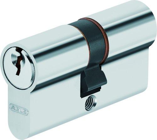ABUS Profil-Zylinder C83N 30/30, 03002