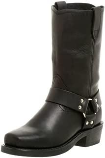 Men's Dean Boot