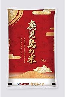 鹿児島県産 白米 鹿児島のお米 10kg 令和元年産