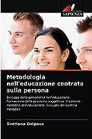 Metodologia nell'educazione centrata sulla persona