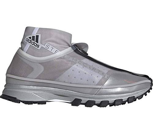 adidas by Stella McCartney Adizero XT S. Damen Sneaker EU 38 2/3 - UK 5,5