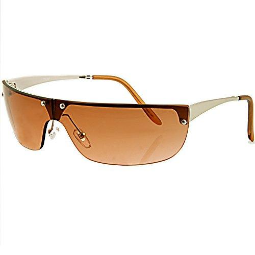 Faltbare Sonnenbrille TCM Tchibo CAT 2. UV 400