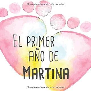 Amazon.es: la diversion de martina 1