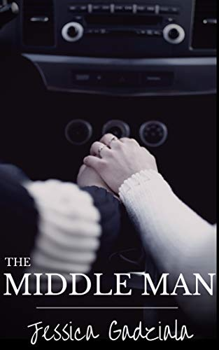 The Middle Man (Professionals Book 6)