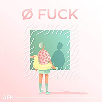 0Fuck