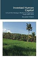 Investasi Human Capital