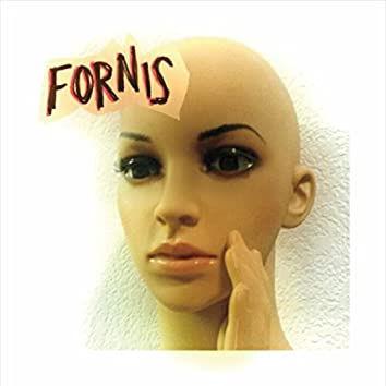 Fornis
