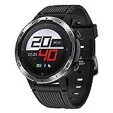 GRDE Sport Smartwatch