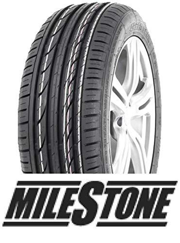 Milestone 235/55 R18–55/235/R18 100 V – E/B/72 DB – Pneu d'été (SUV & 4 x 4)