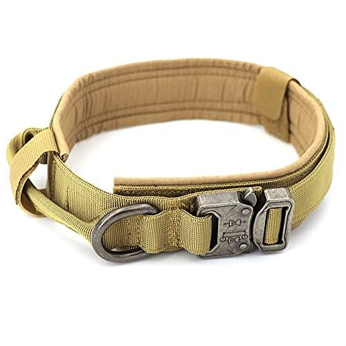 Collar De Perro Cuello De Perro Ajustable Y Correa Conjunto De Control De Control De Control Cuello De Correa De Mascotas Adecuado Para Perros Pequeños Y Grandes