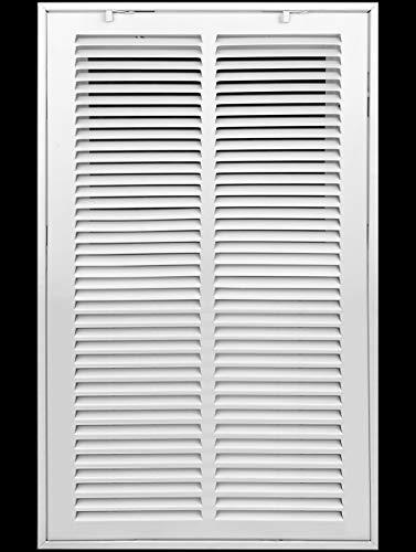 14x24 return filter grille - 3