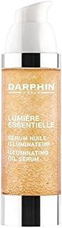 リュミエール血清をダルファン x4 - Darphin Lumiere Essentiell Serum (Pack of 4) [並行輸入品]