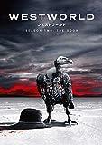 ウエストワールド<セカンド・シーズン> DVD コンプリート・ボックス[DVD]