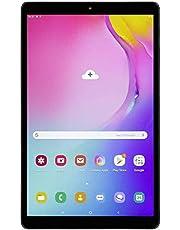 """Samsung Galaxy Tab A 2019 T515 10.1"""" 4G 32 Go Noir"""