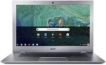 Acer Chromebook 15 CB315-1HT-C4RY, Intel Celeron N3350, 15.6
