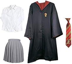 Amazon.es: disfraces - Harry Potter