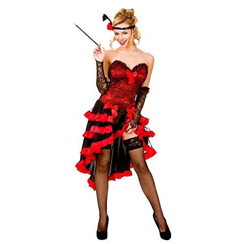 - Showgirl Kostüm Uk