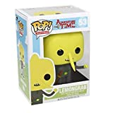 KYYT Funko Adventure Time #53 Lemongrab Pop! Chibi...
