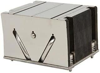 Super Micro Supermicro SNK-P0048PS 2U Passive CPU Heatsink for LGA2011