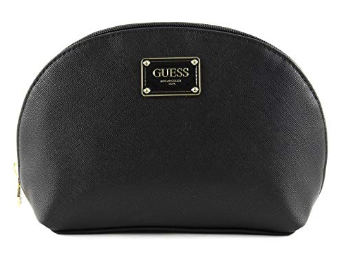GUESS Bahia Dome Black