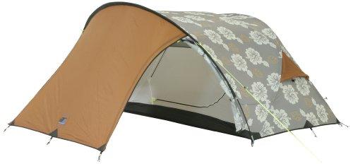 10T tent ProBike 2-man koepeltent trekkingtent fietstent lichte campingtent waterdicht 5000 mm