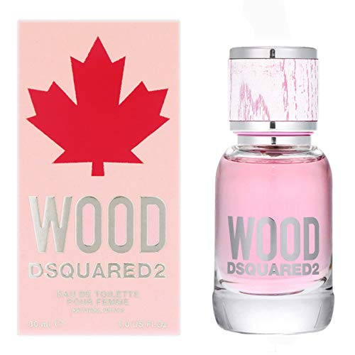 Dsquared Eau De Toilette